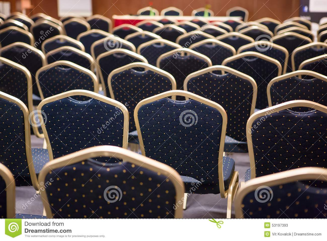 Luxury chairs on a conference stock photo image 53197393 Luxury wheelchairs