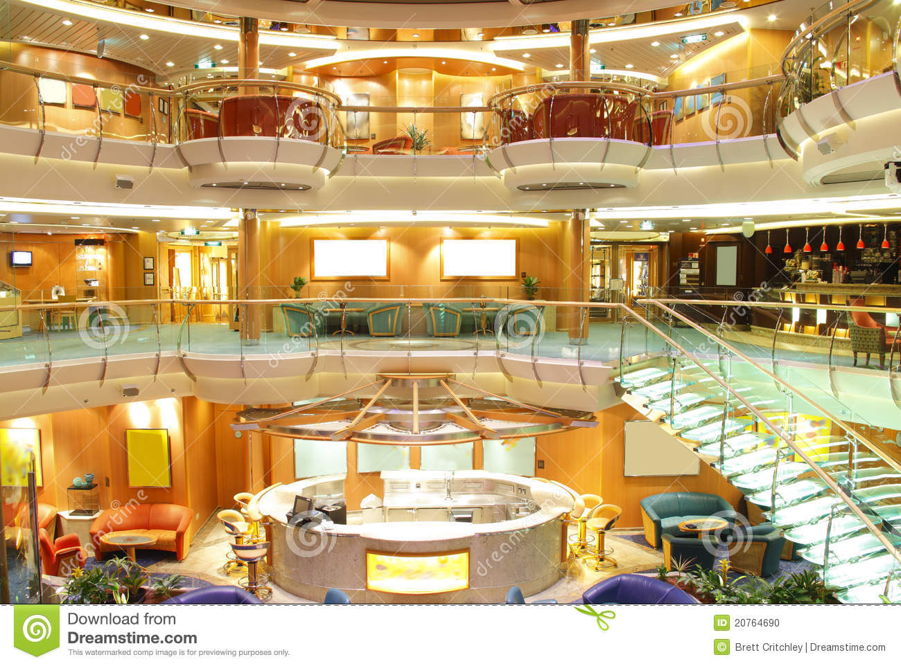 editorial stock photo download luxury cruise ship