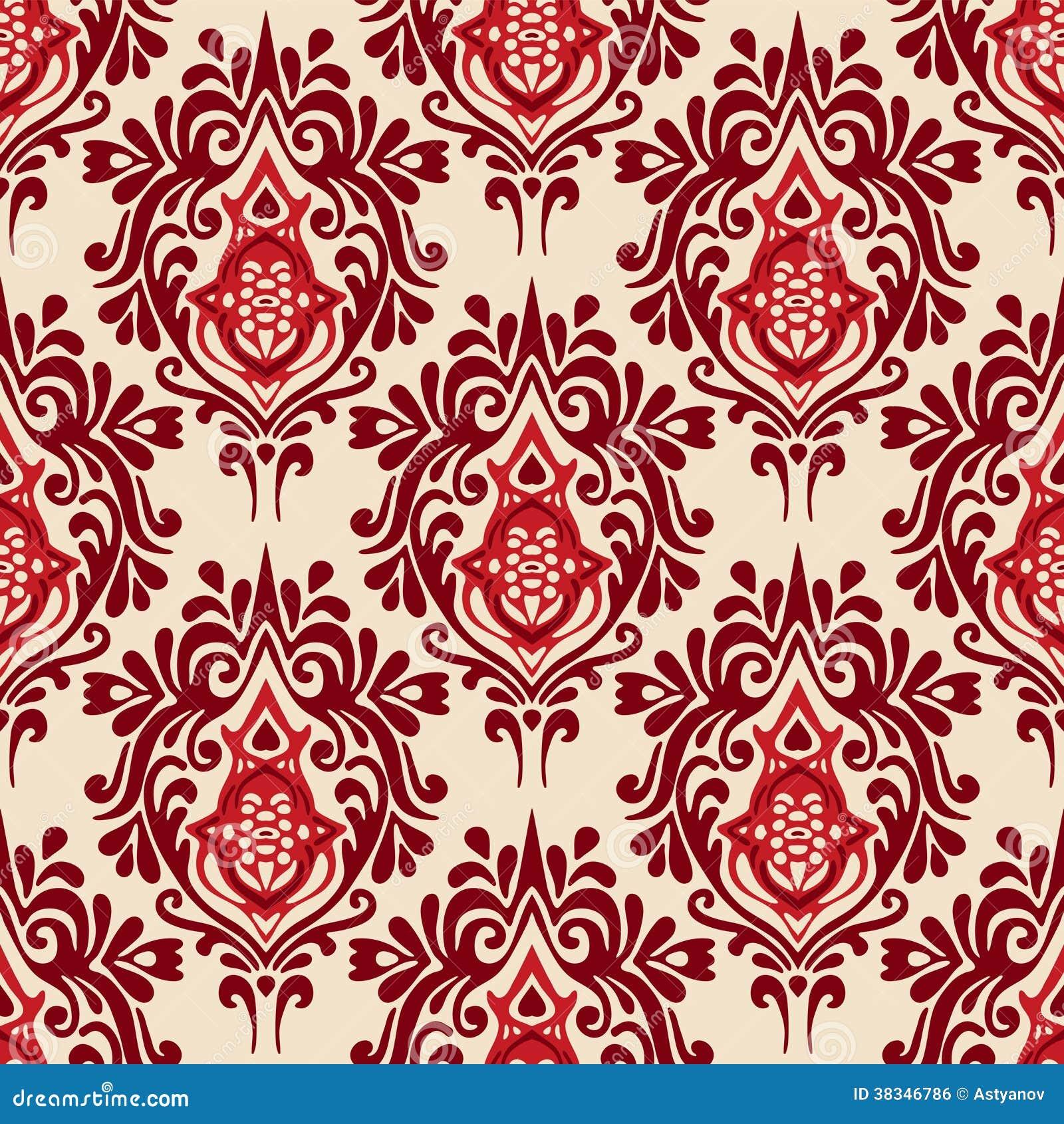 pattern royalty background patterns - photo #37