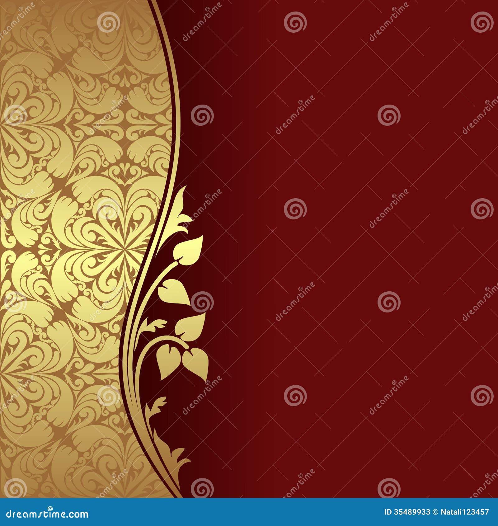 Royal Blue Invitations as awesome invitation design