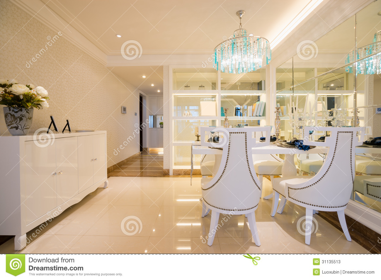 Wonderful Stock Photos: Luxury dining room 1300 x 957 · 342 kB · jpeg