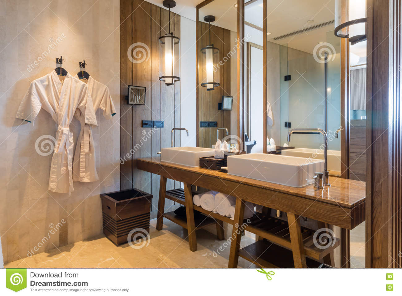 5 star bathroom designs - Bathroom