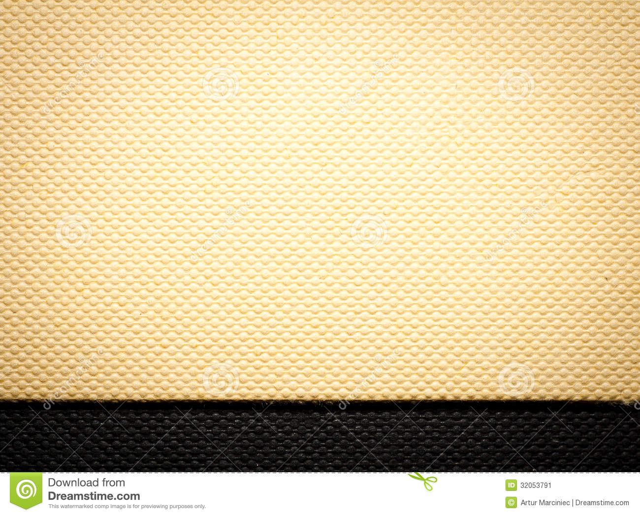 Luxury Fabric Material Background Texture Stock Image