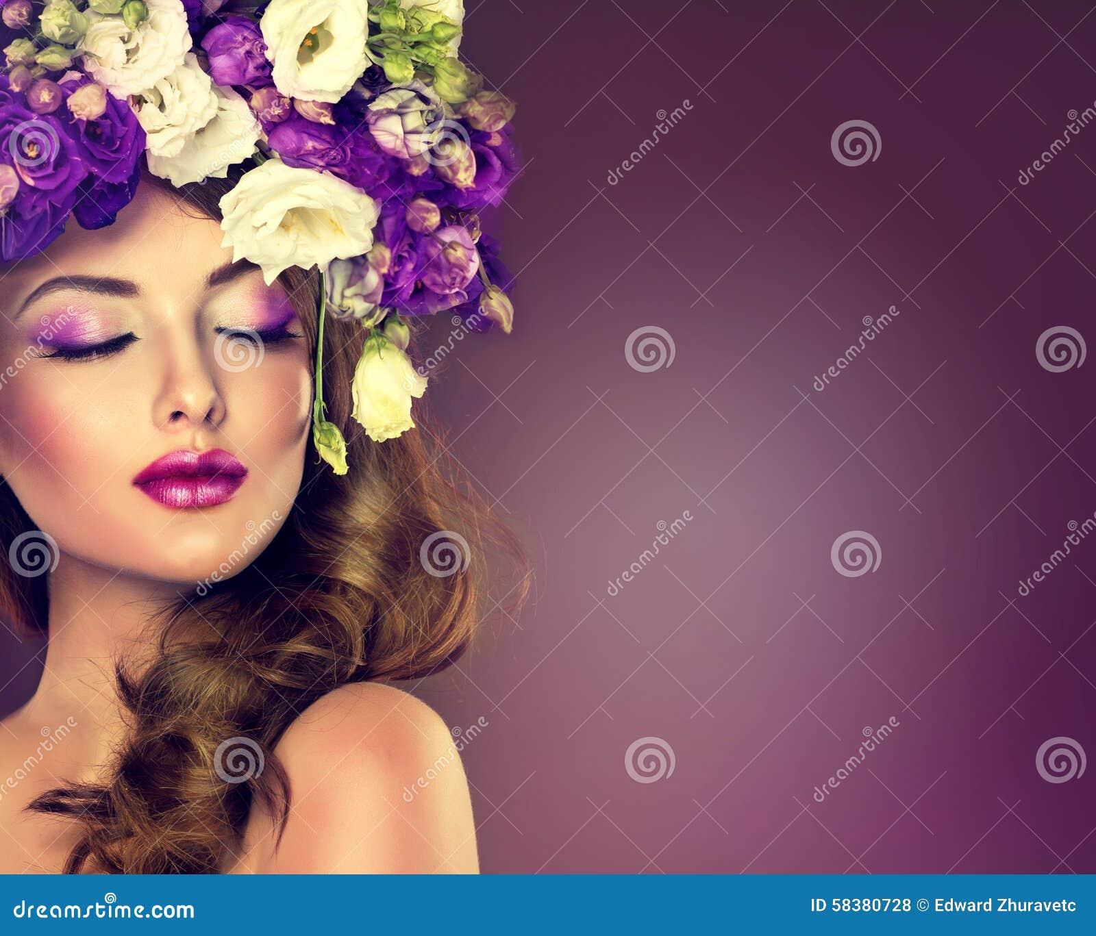 Luxury Fashion Style Stock Photo Image 58380728