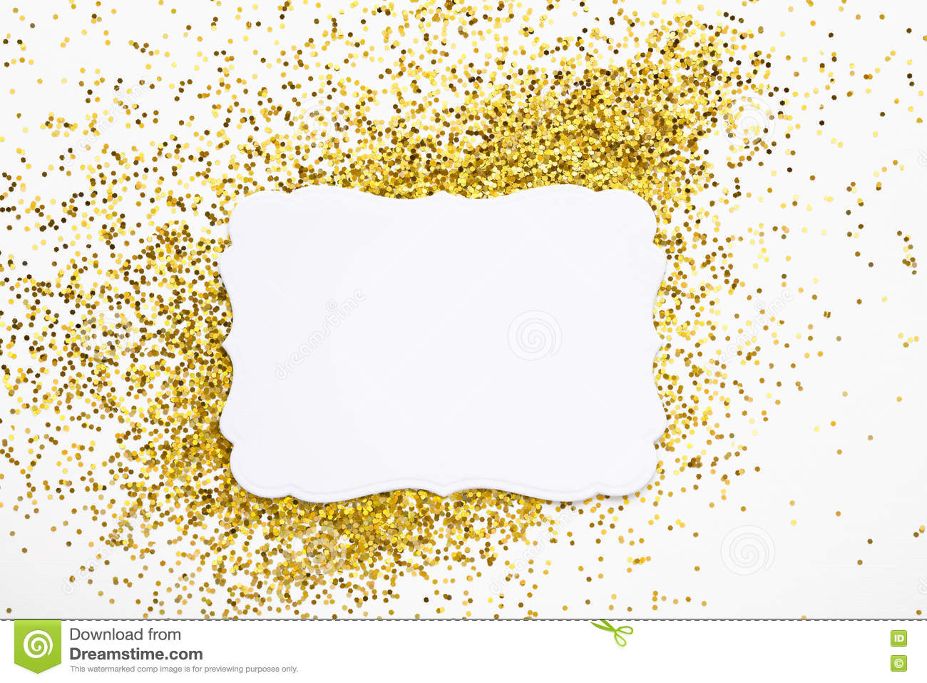 a5ae9fdd0a2 digital clipart labels gold bokeh glitter frames bokeh and glitter ...