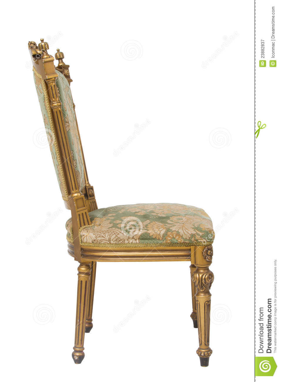 shop products img grove laurel antique chair