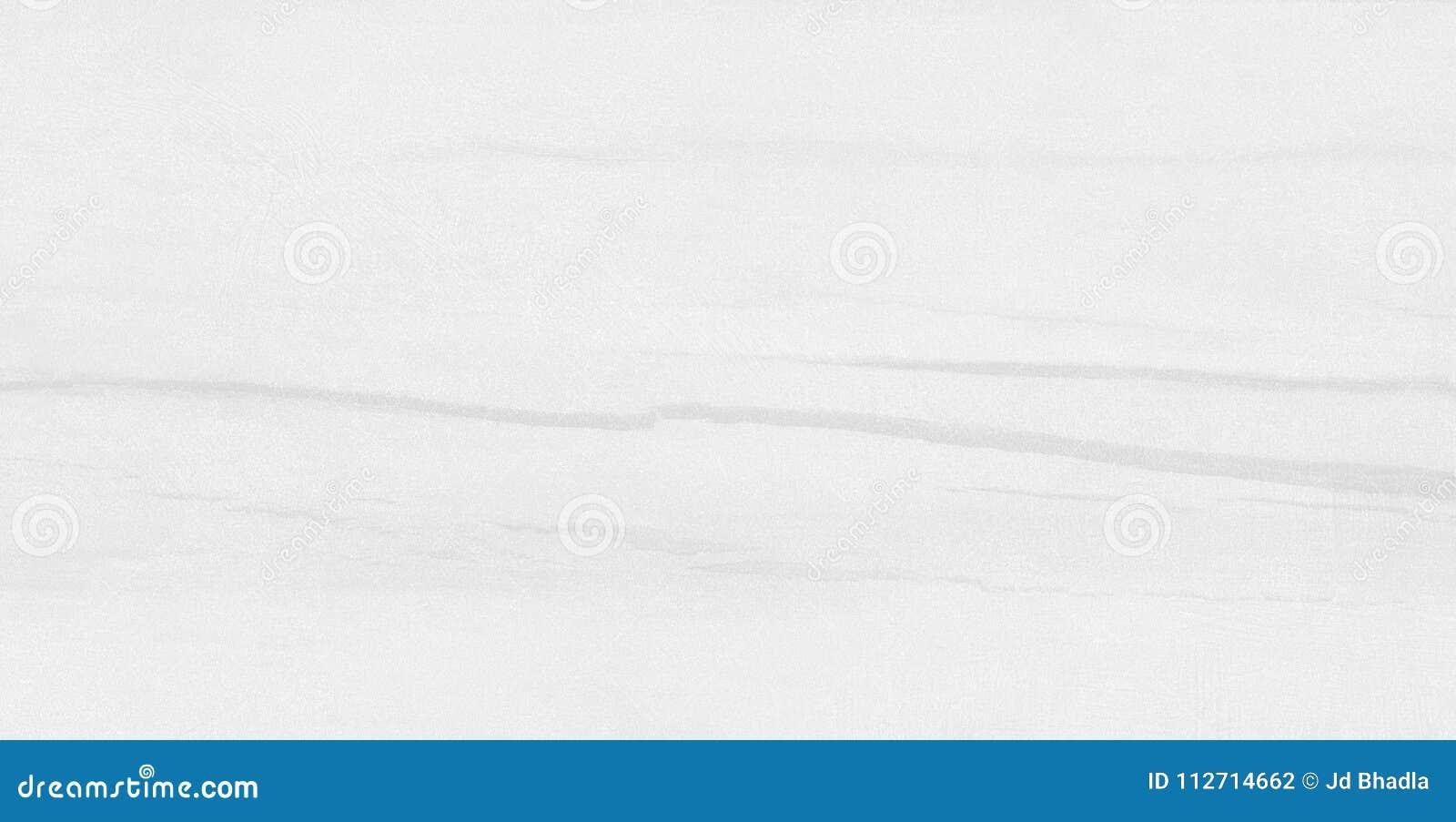 Luxury Gray Stone Marble Texture,Marble Texture