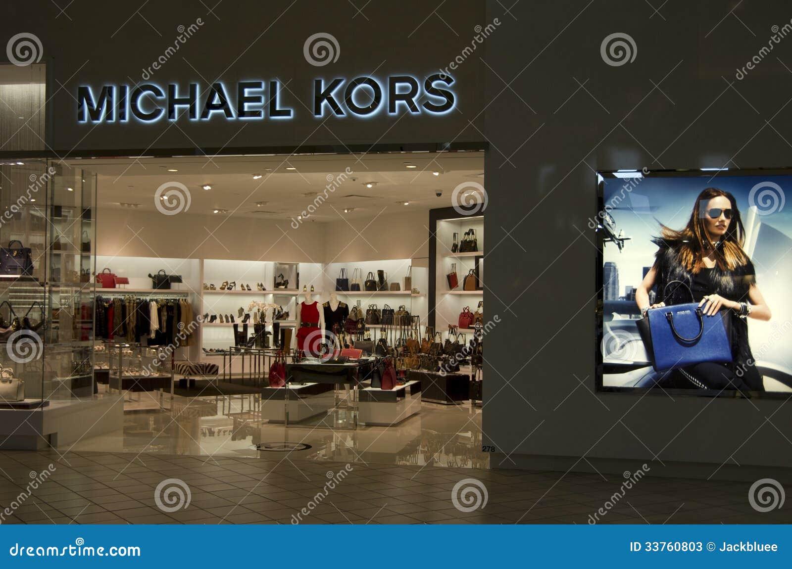 Bags online shop names