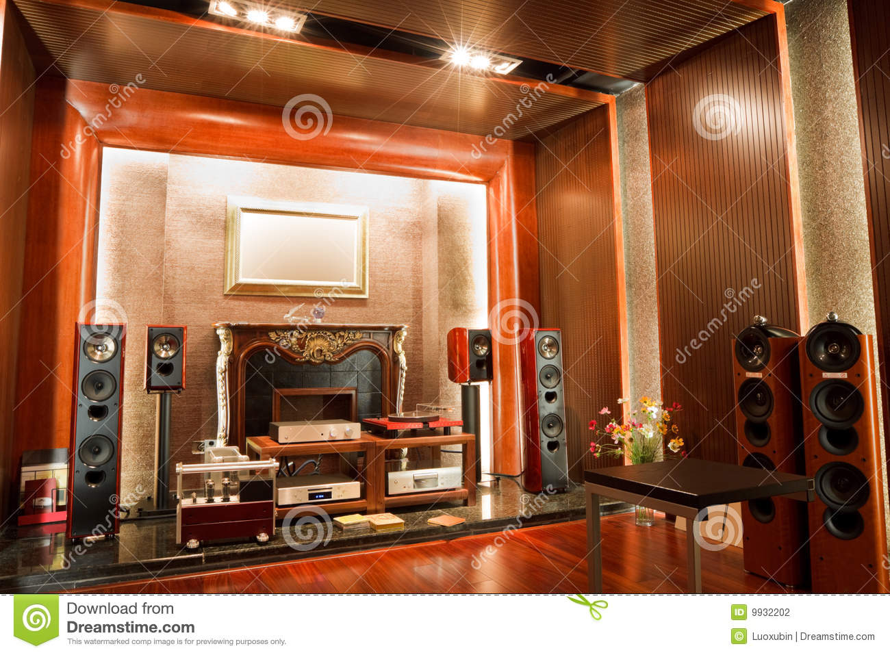 E3 83 A2 E3 83 80 E3 83 B3 E3 81 AA E5 AE B6 954944927030 together with Summer House Architecture Design moreover Small Basement Ideas Space Saving Ideas moreover 3d House Planner likewise Royalty Free Stock Photo Cartoon Animal Doctor Image23113425. on modern architecture bedroom