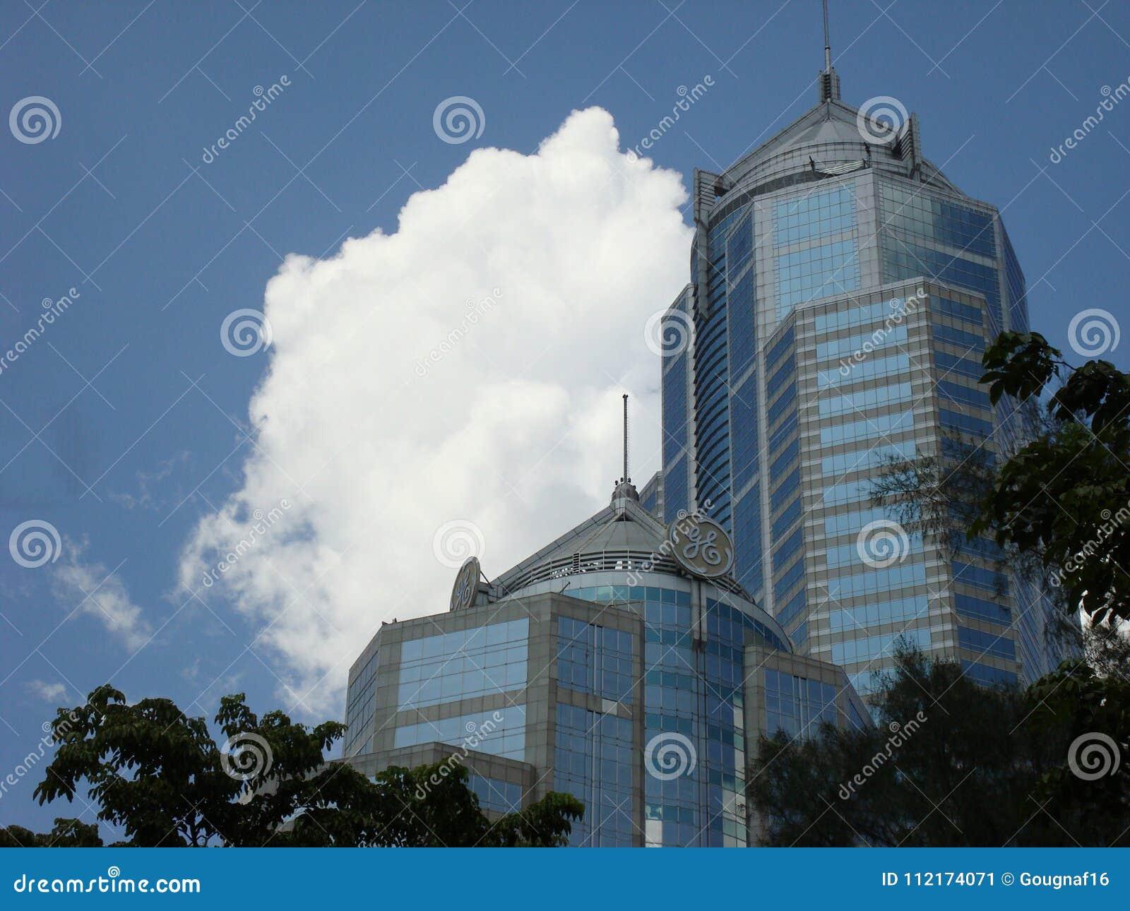 Luxury Hotel In Bangkok Editorial Photo Image Of Thai 112174071