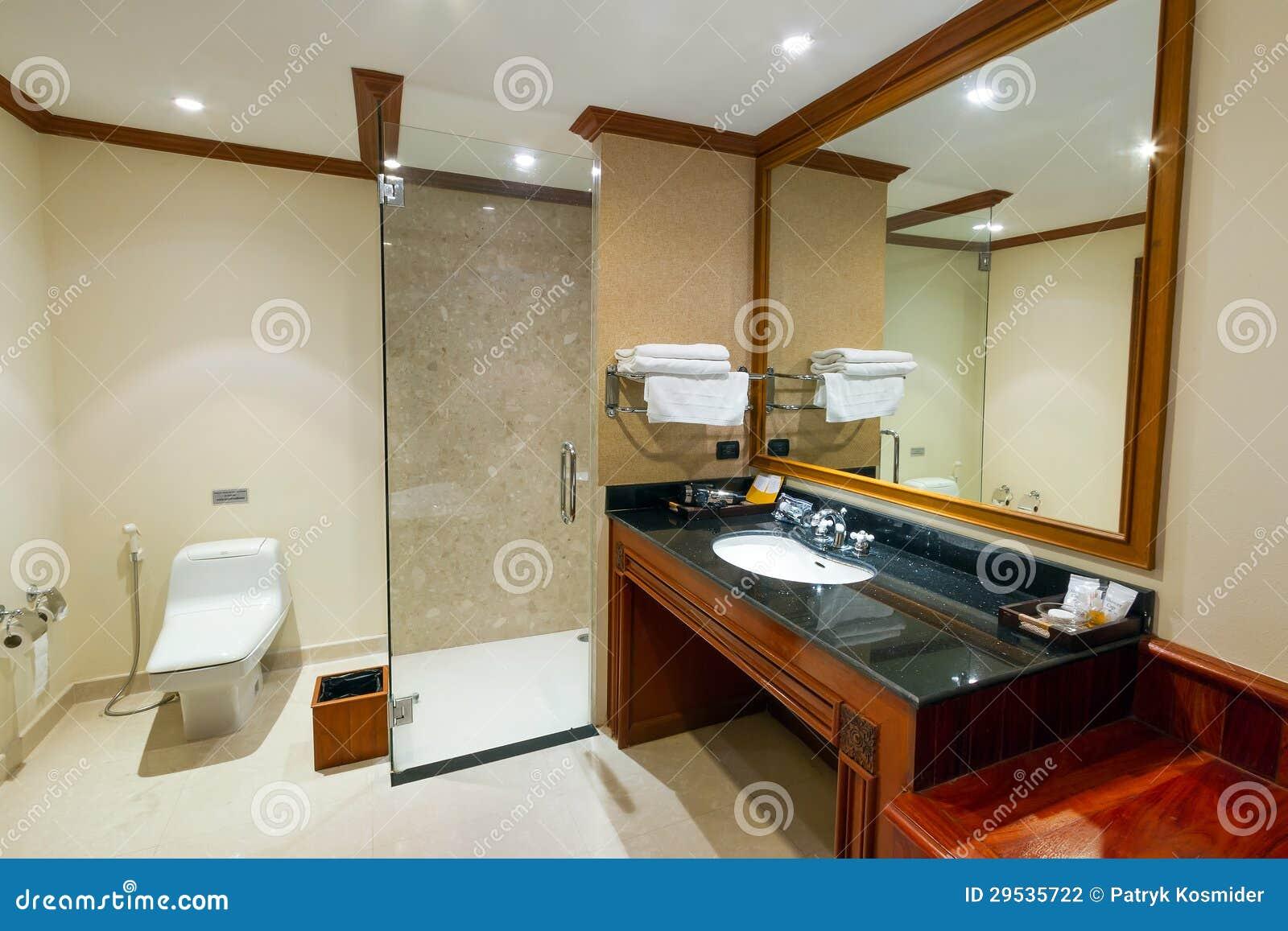 Bathroom editorial photo 59390561 - Hoteles en banos ...