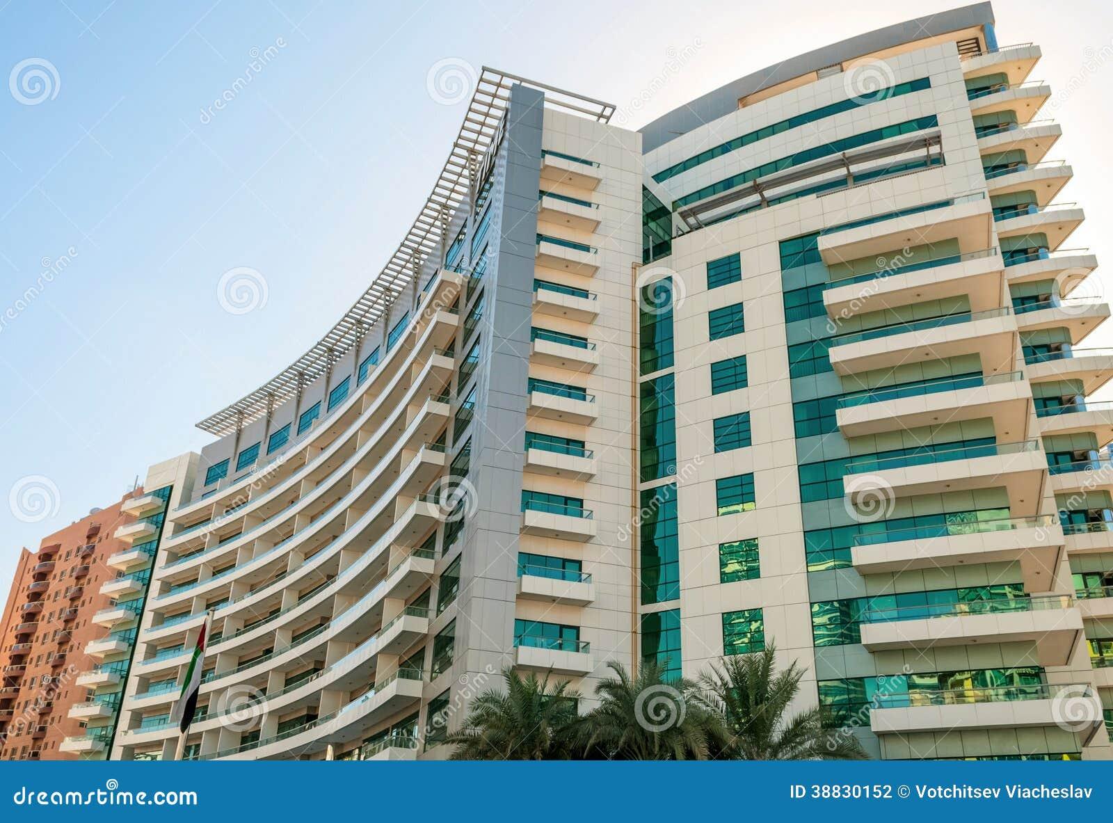 Luxury hotel in dubai editorial photography image 38830152 for Posh hotels in dubai