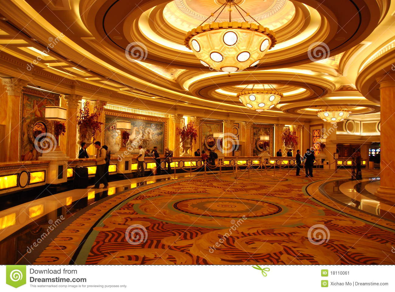 Design Floor Plans Free The Luxury Hotel Lobby Editorial Photo Image Of Lamp