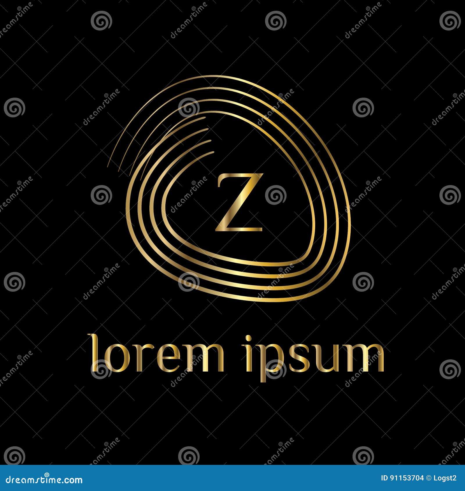 Look - Logo stylish download video