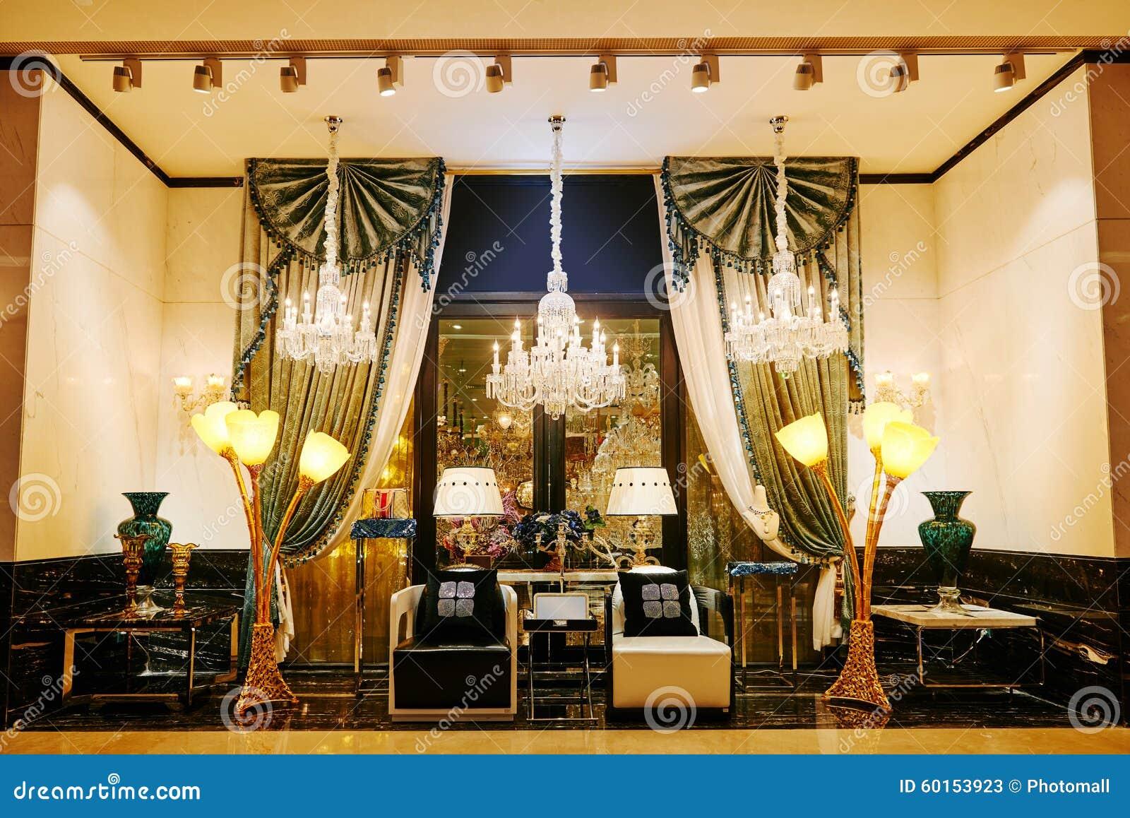 Dubuque Floor Show Furniture Outlet floor show outlet  : luxury lighting shop modern led showcase exhibit modern pendant lamps floor lights desk lamps show window 60153923 from autorecyclingwichita.com size 1300 x 958 jpeg 242kB