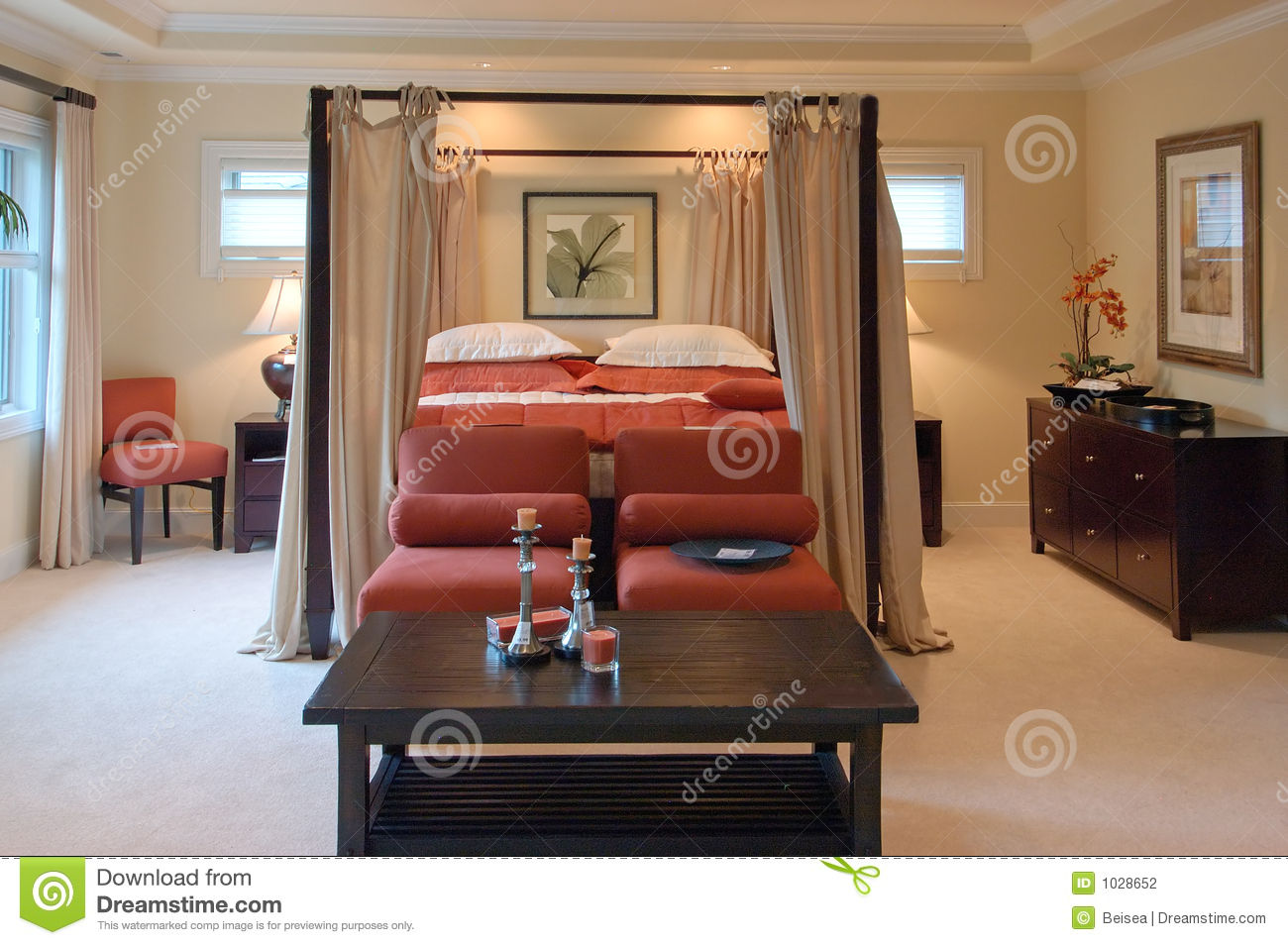 Creativeart furthermore Small Space Living Pennsport South Philadelphia Home Staging By Sunflower Creations as well Peter Marino Rev ed Luxury Mansion On The Upper East Side additionally Project 23 7 also Dab520b818462114. on master bedroom interior design
