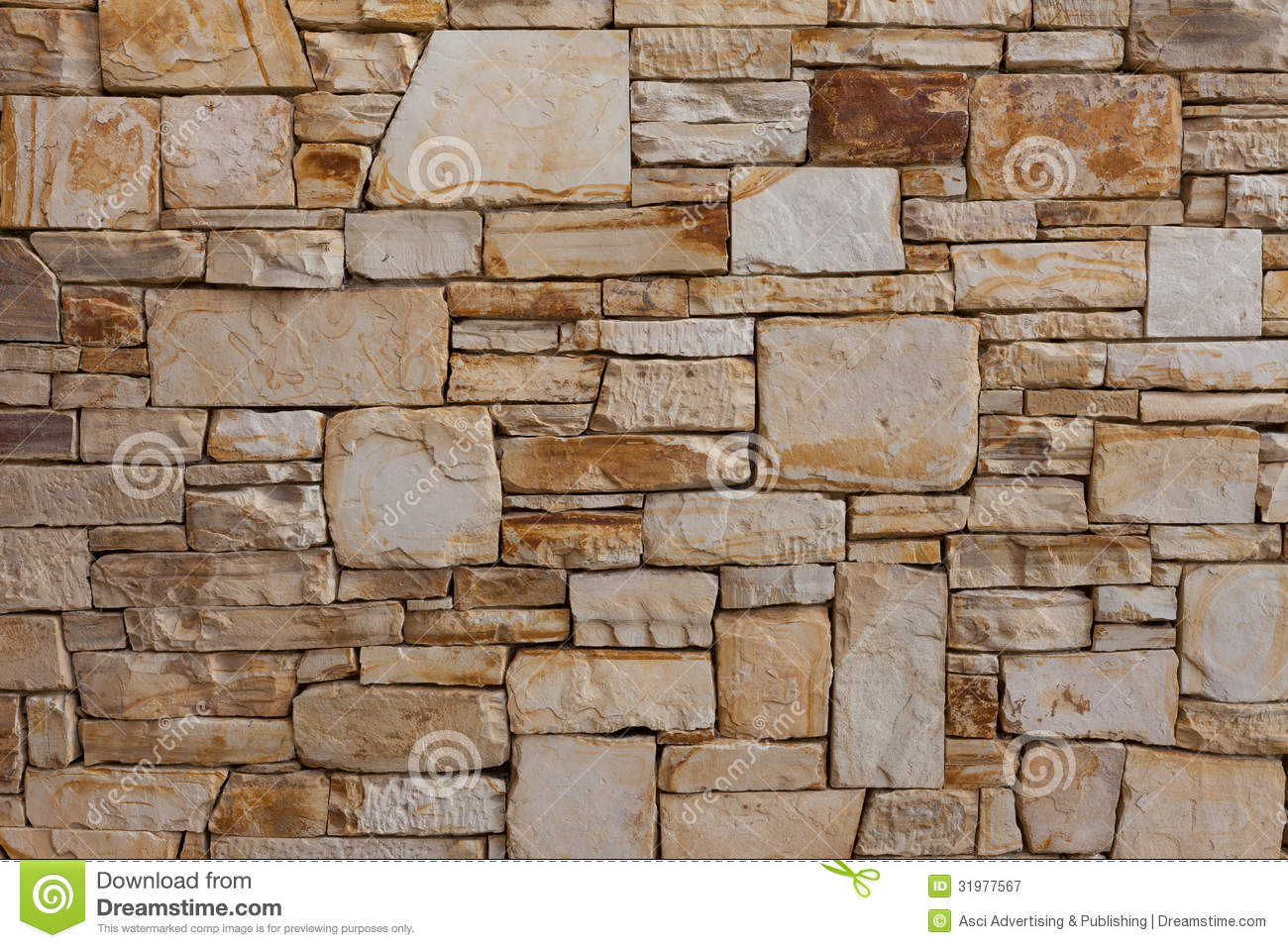 Natural Stone Images Luxury natural stone brick