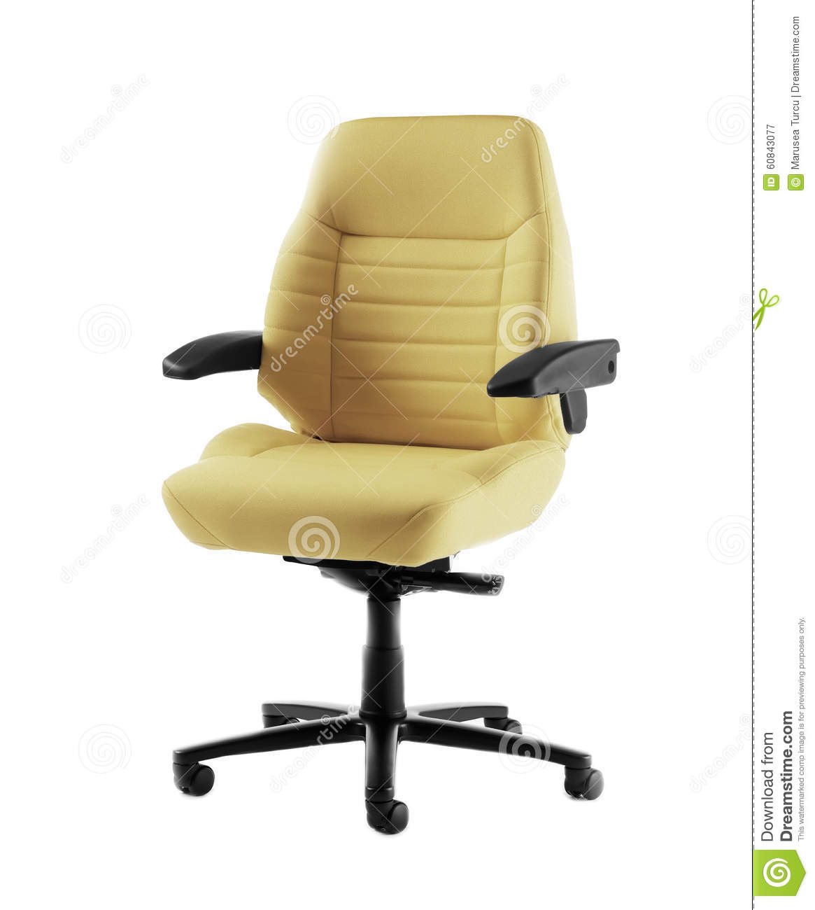 white luxury office chair. Download Luxury Office Chair Stock Image. Image Of Seat, - 60843077 White Luxury