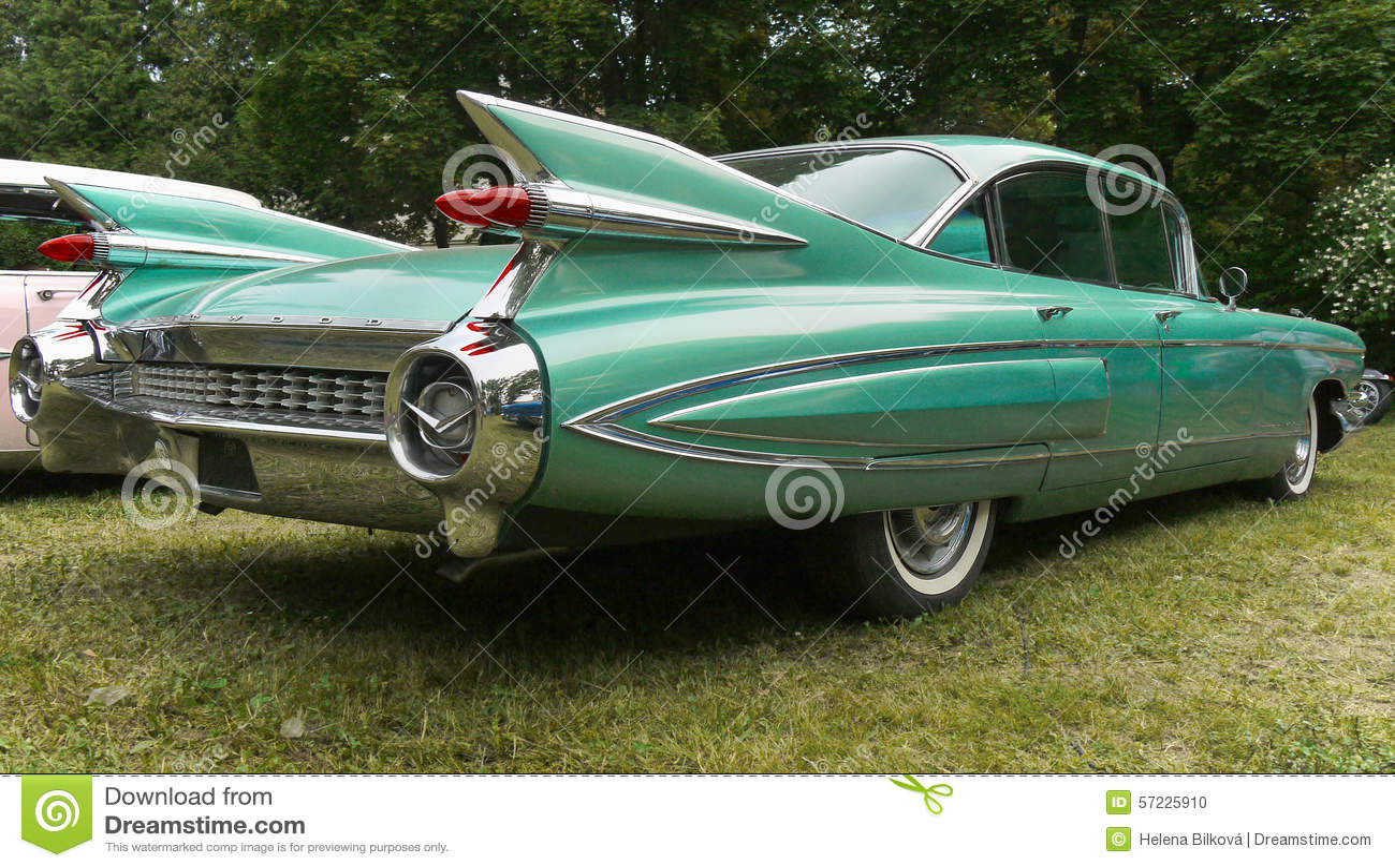 James Wood Auto Group Denton Chevrolet Buick Cadillac