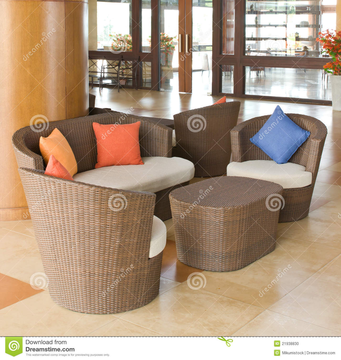 Sensational Luxury Outdoor Furniture Stock Photo Image Of Place 21938830 Caraccident5 Cool Chair Designs And Ideas Caraccident5Info