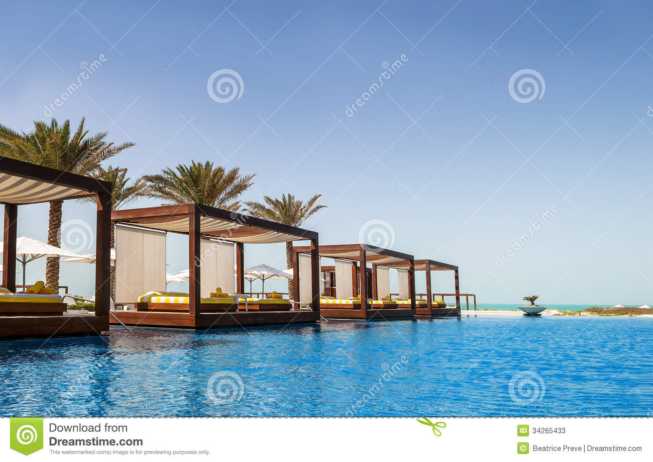 Luxury place resort stock photos image 34265433 for Luxury places