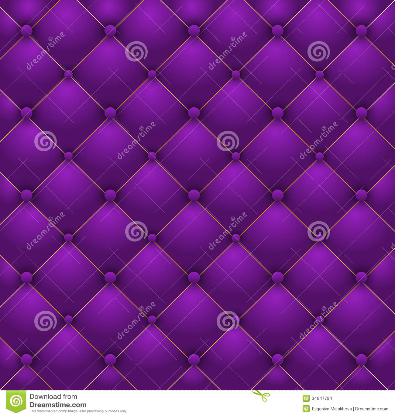 lavender background design - photo #44
