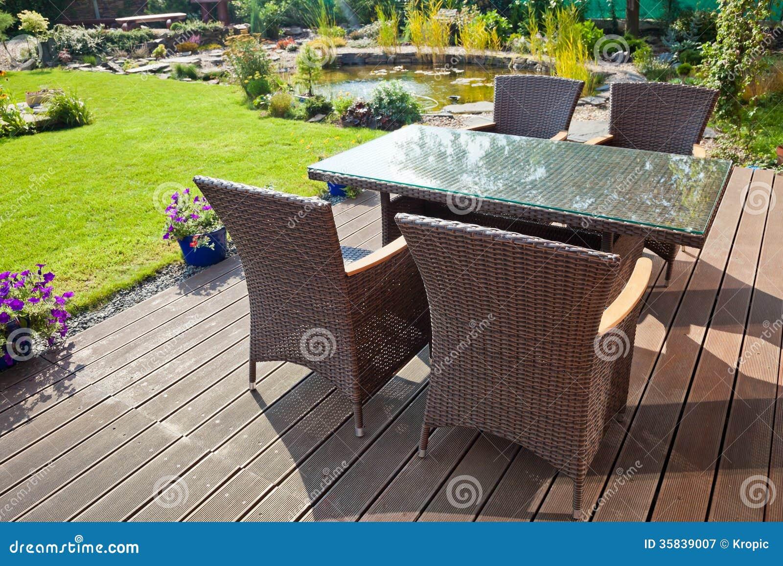 luxury rattan garden furniture moncler factory outletscom - Garden Furniture Kidderminster