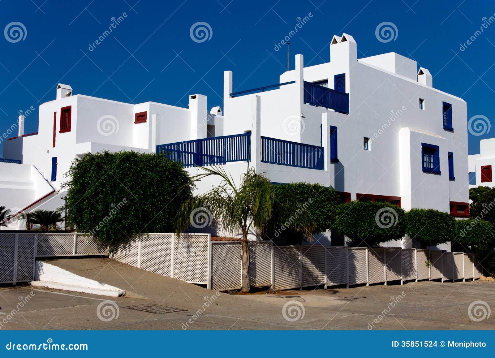 Luxury , residential house in Cyprus