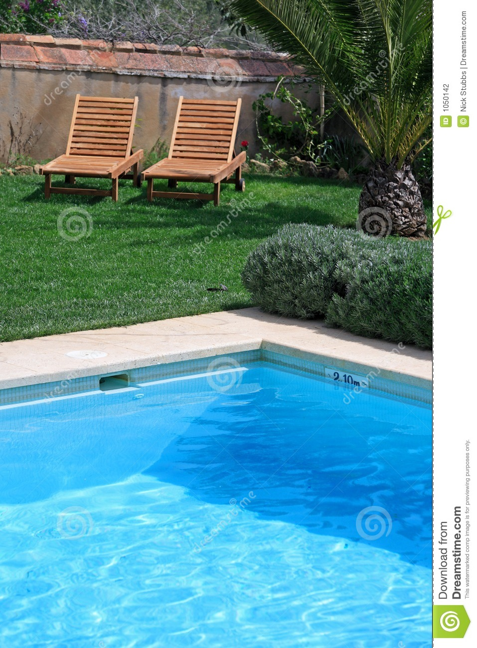 Luxury spanish house with swimming pool royalty free stock photo 23759829 for What is swimming pool in spanish