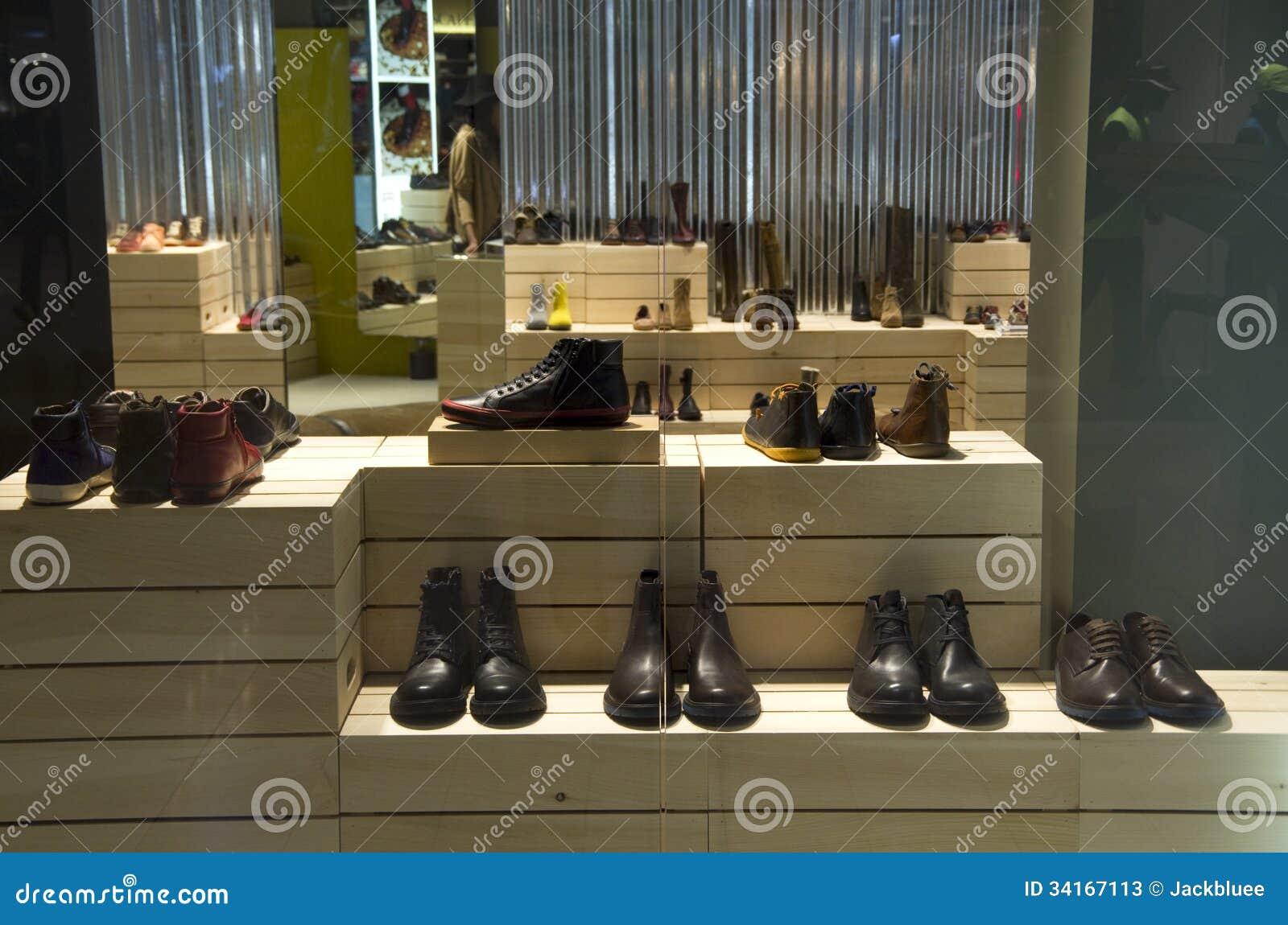 Be Fashion Boutique Australia - HD Photos Gallery