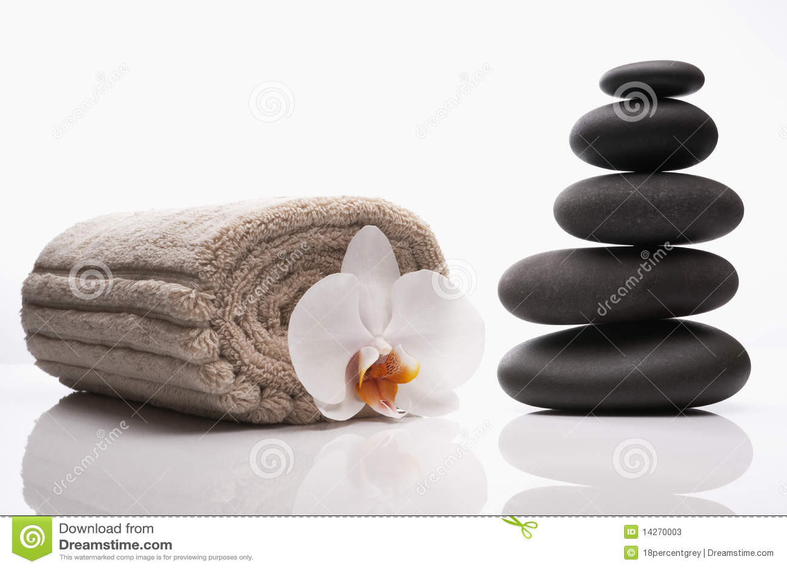 Luxury spa επεξεργασία