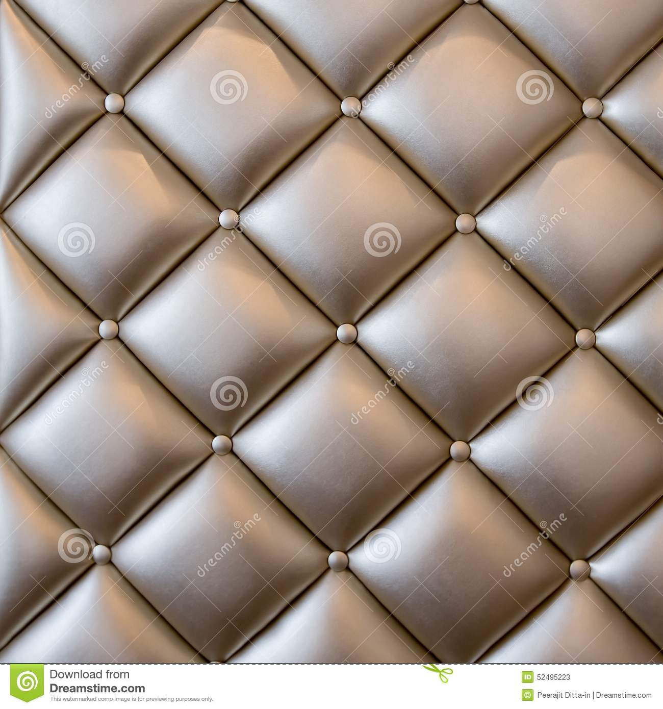 Sofa Texture Stock Photography Cartoondealer Com 15401396