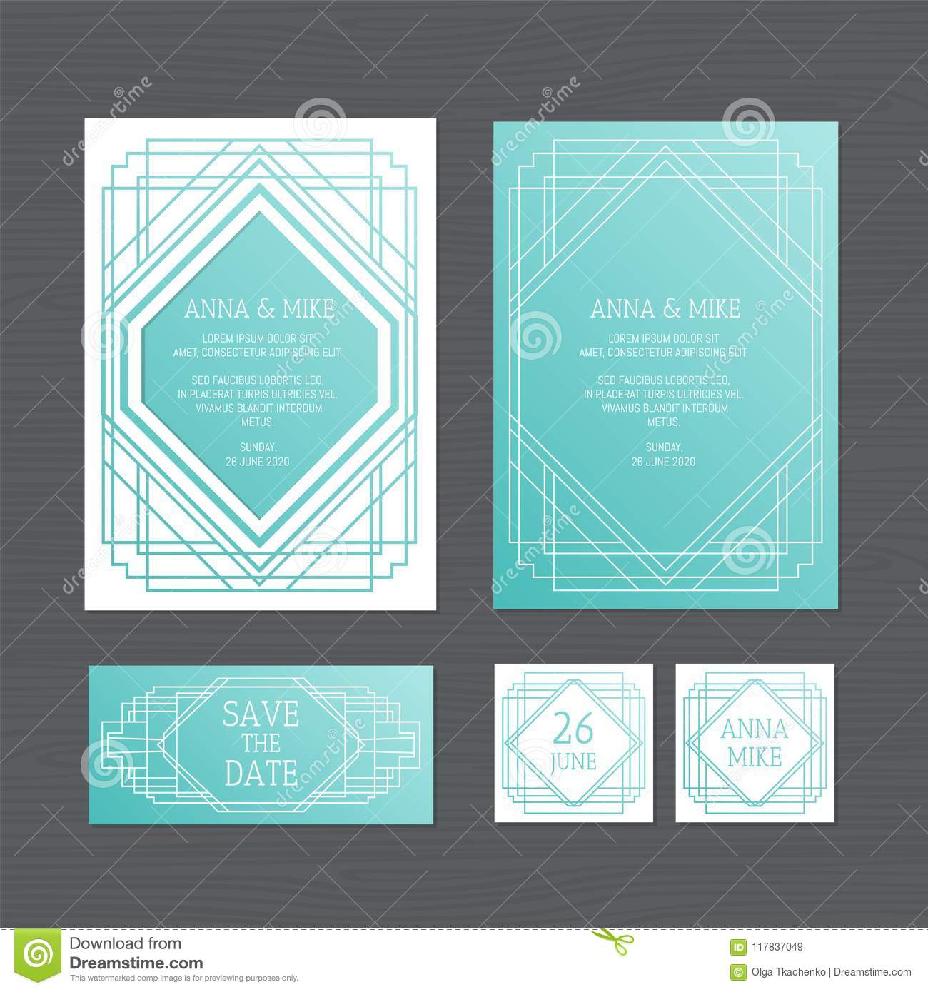Famous Envelope Style Wedding Invitations Inspiration - Invitations ...