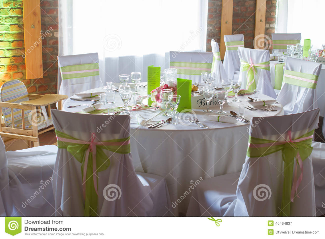 Table Setting For Lunch : luxury-wedding-lunch-table-setting-gorgeous-tables-fine-dining ...