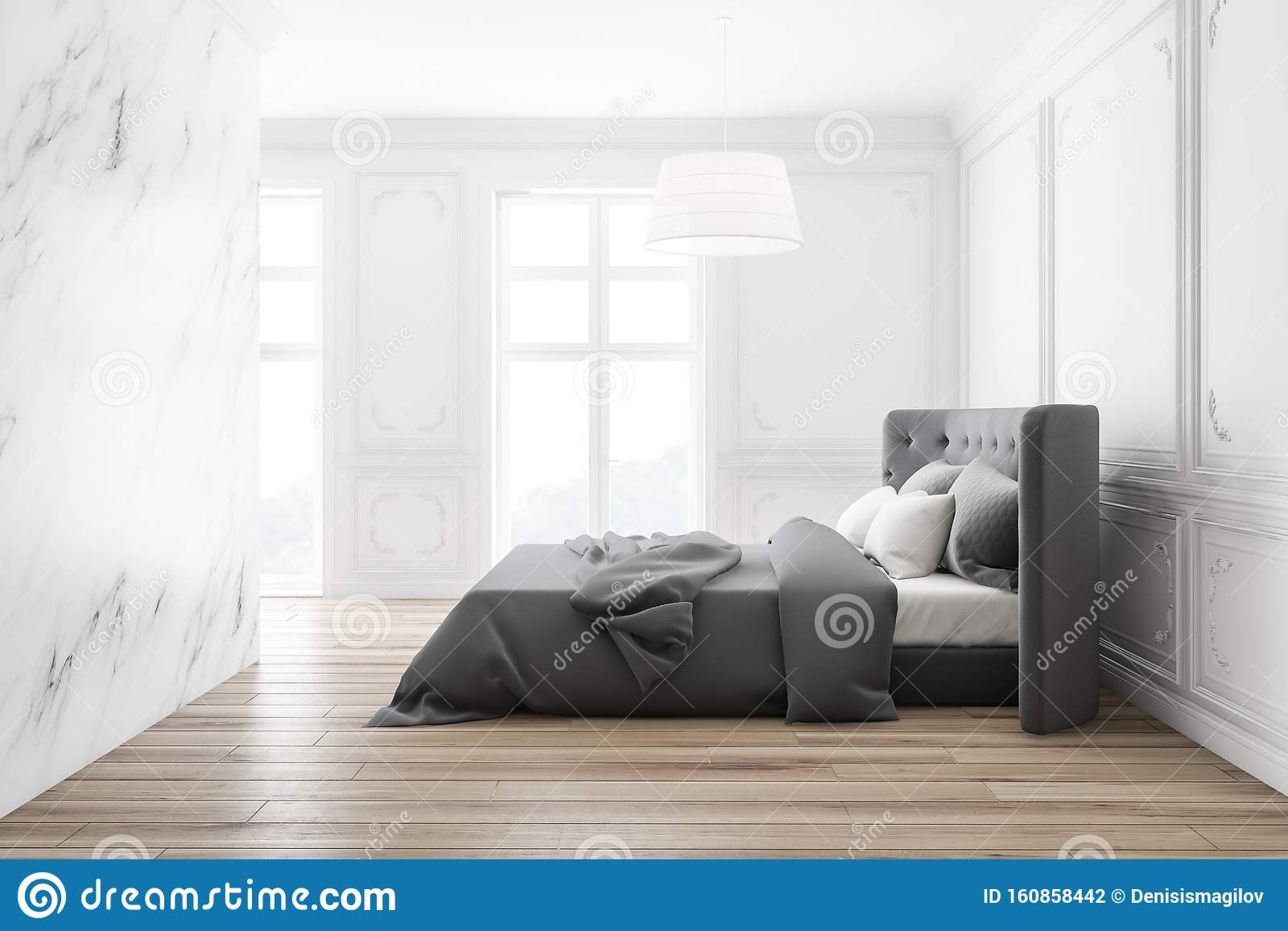 Modern White House Bedroom Marble Floor Stock Illustrations 247 Modern White House Bedroom Marble Floor Stock Illustrations Vectors Clipart Dreamstime