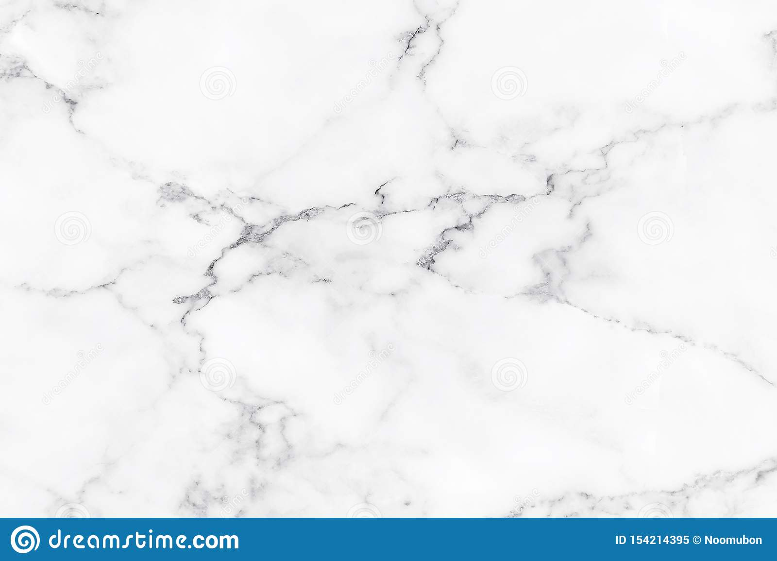 White marble texture and background for design pattern art work. Marble with high resolution