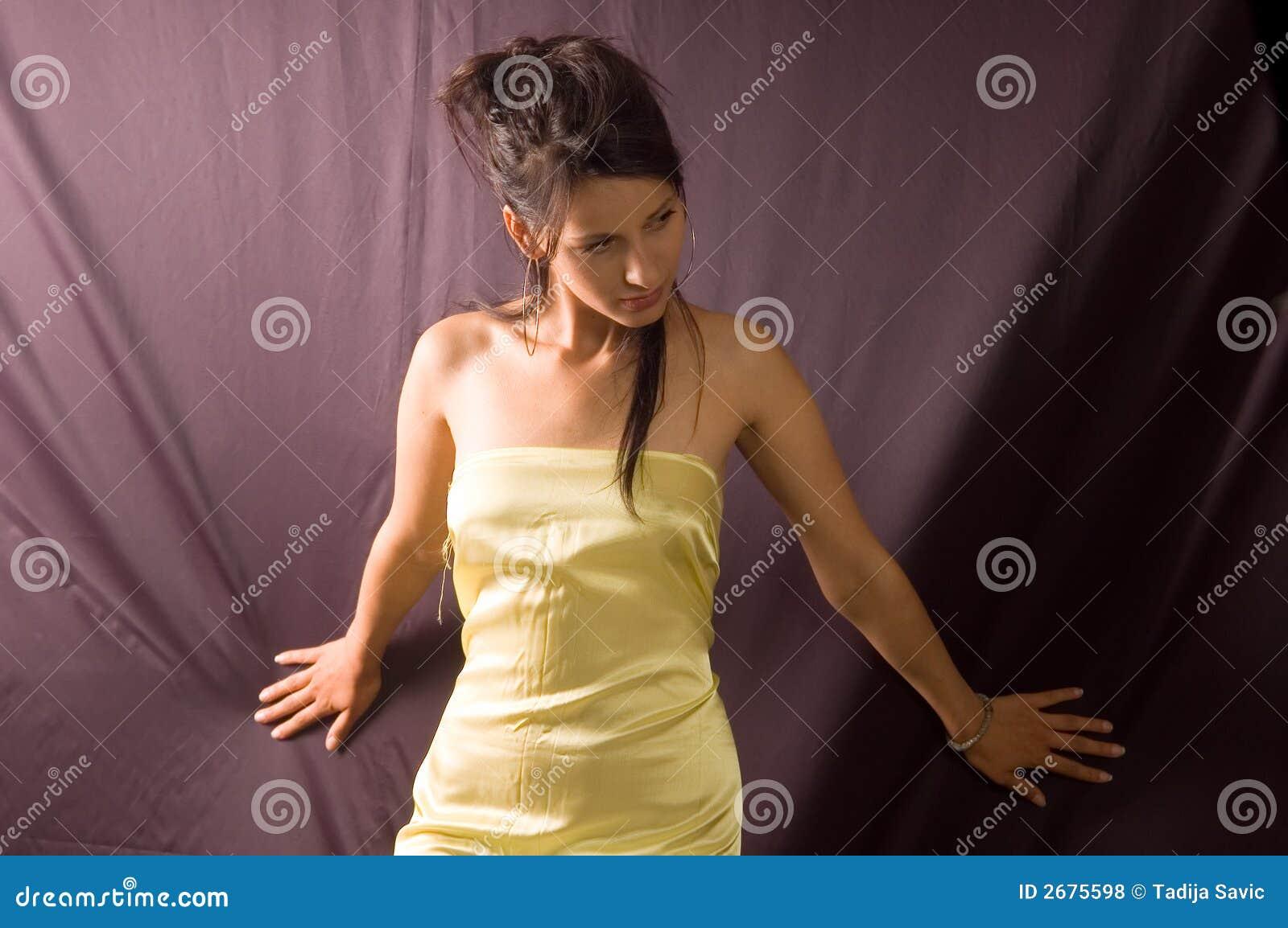 Busty women webcam