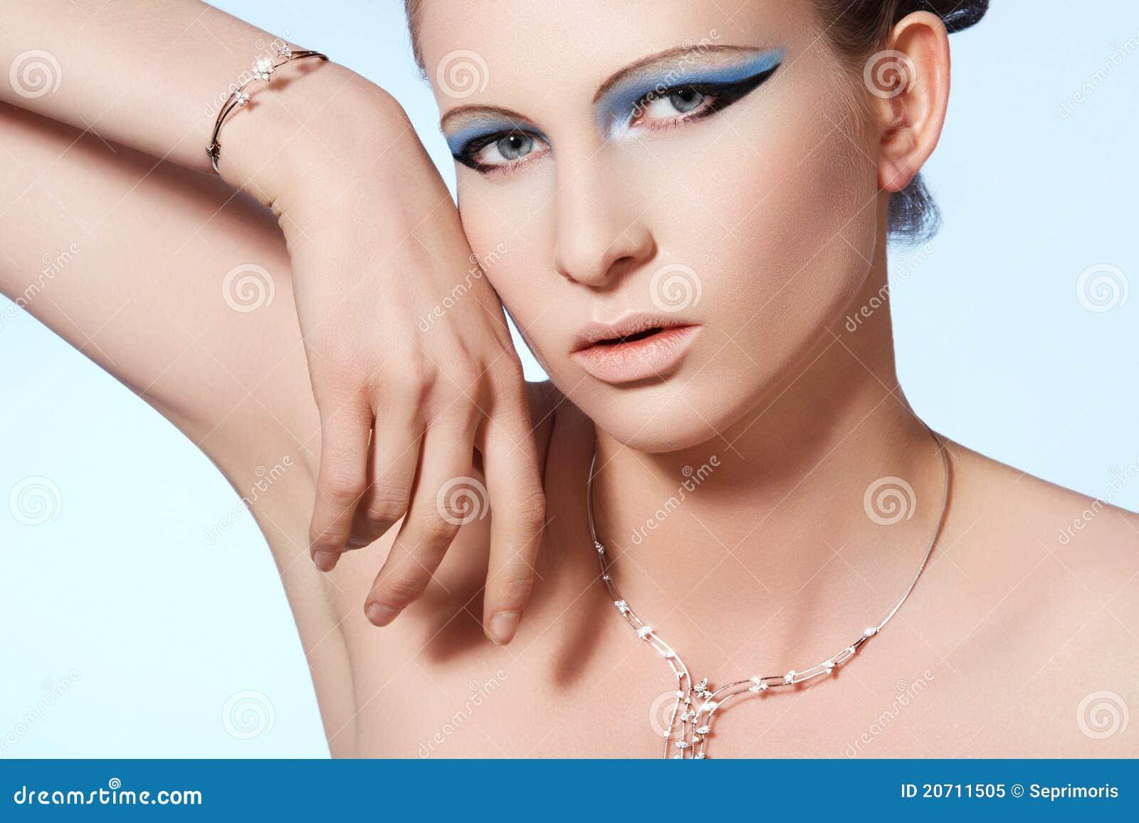 Jewellery Clipart Vector