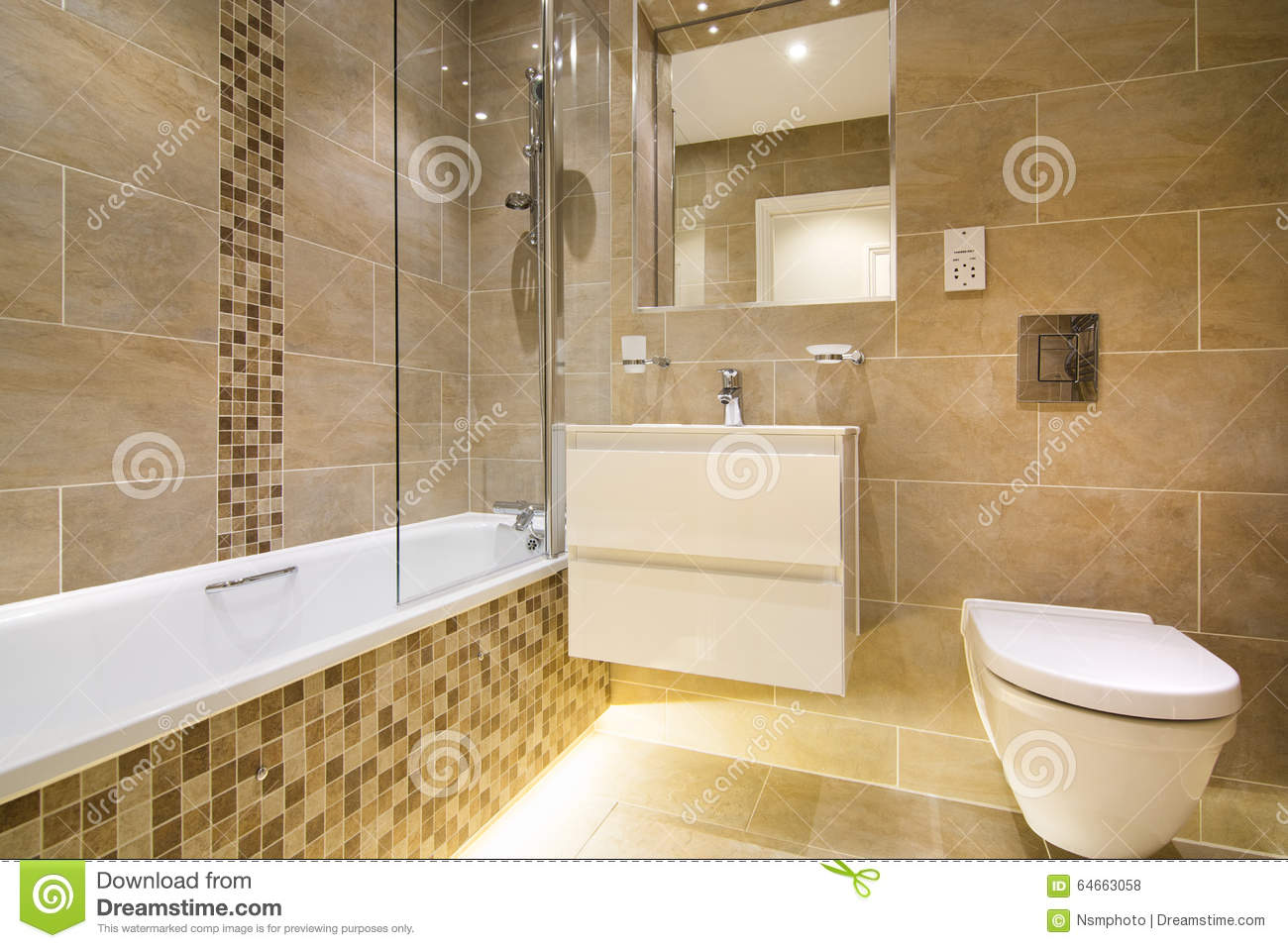 badezimmer beige braun ~ noveric for .