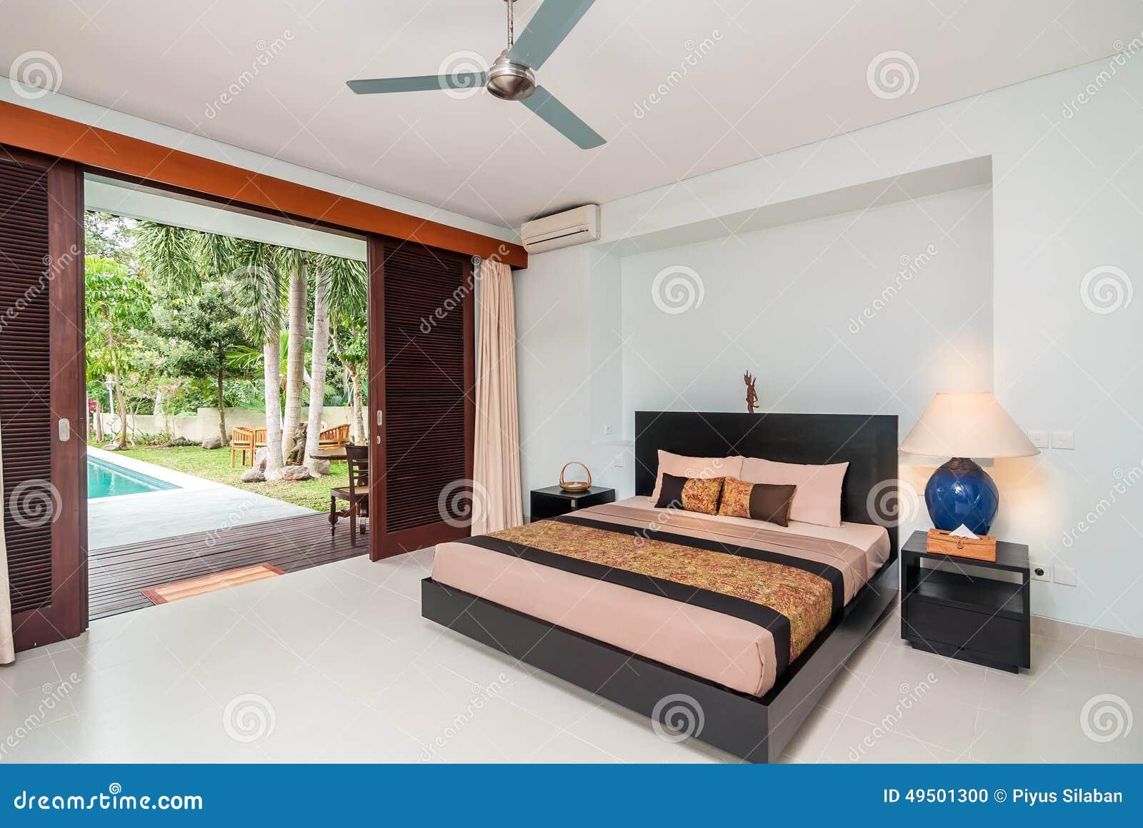 funvit   mömax schlafzimmer