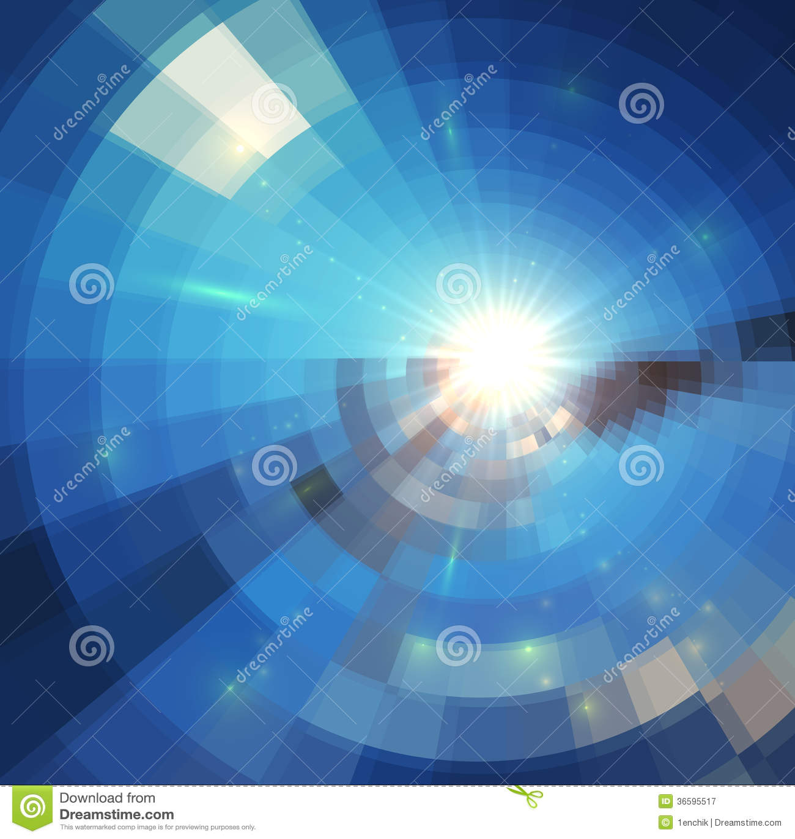 #2384A8 Luz Do Sol Azul Do Inverno Na Janela De Vidro De Mosaico Fotografia de  200 Janelas De Vidro No Abc