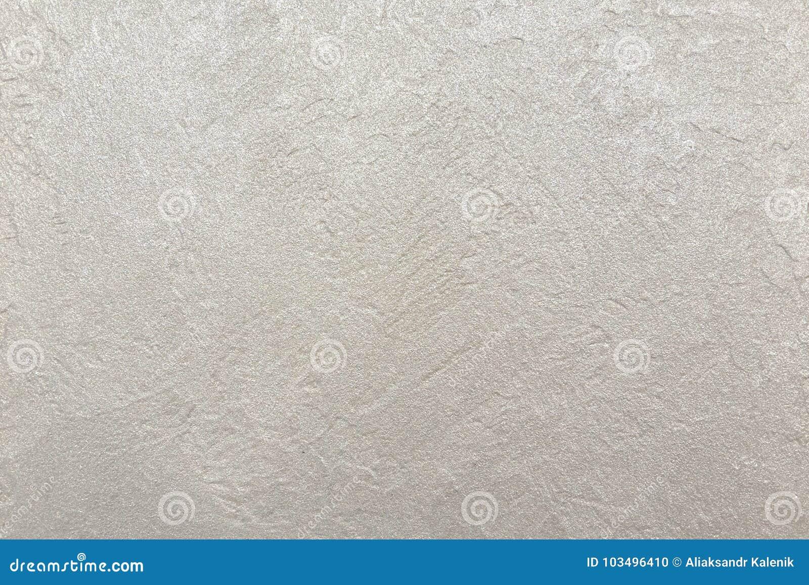 Luz gris del divoce de los whis del fondo abstracto para la impresión