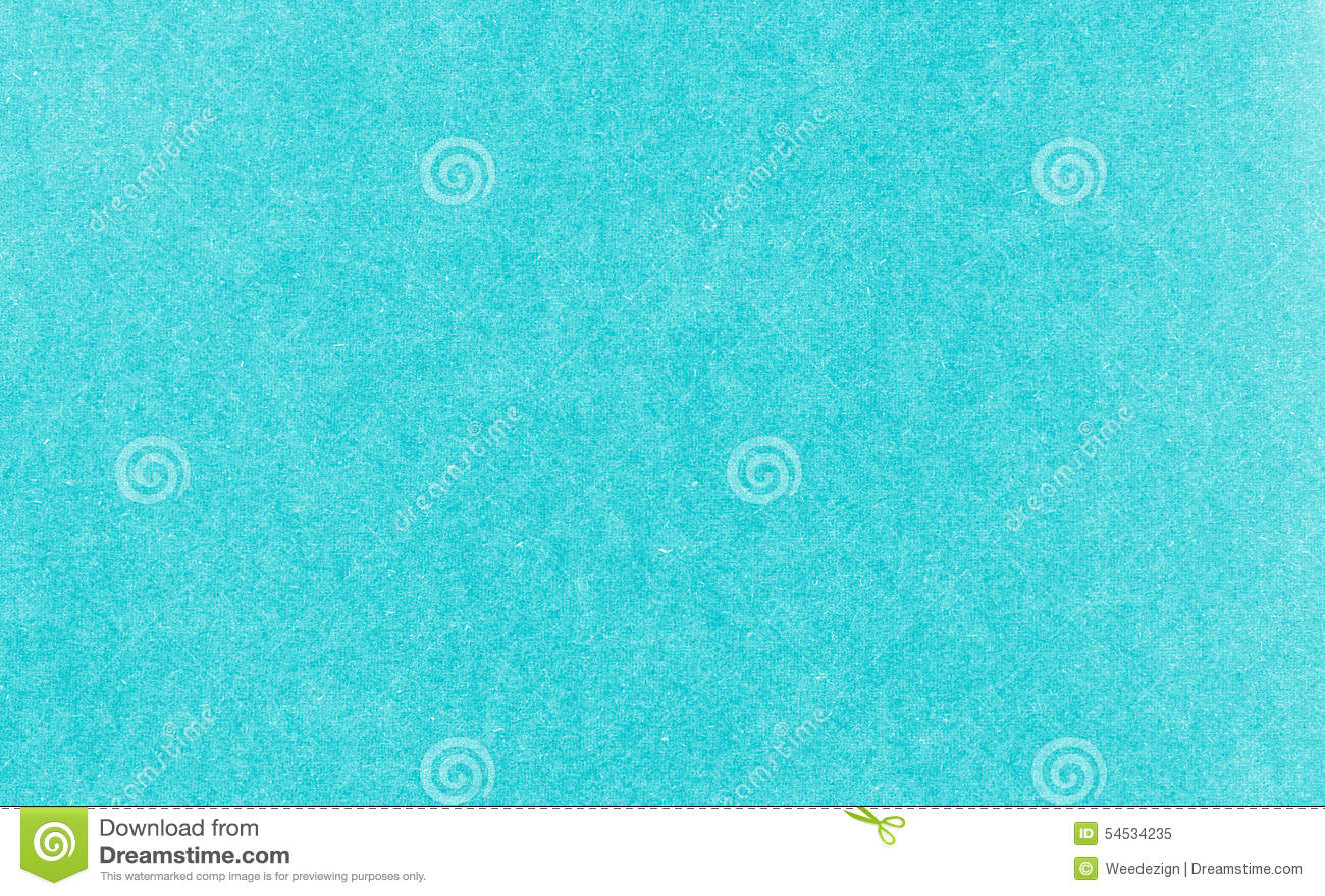 Luz - papel verde do cartão do ofício, fundo da textura