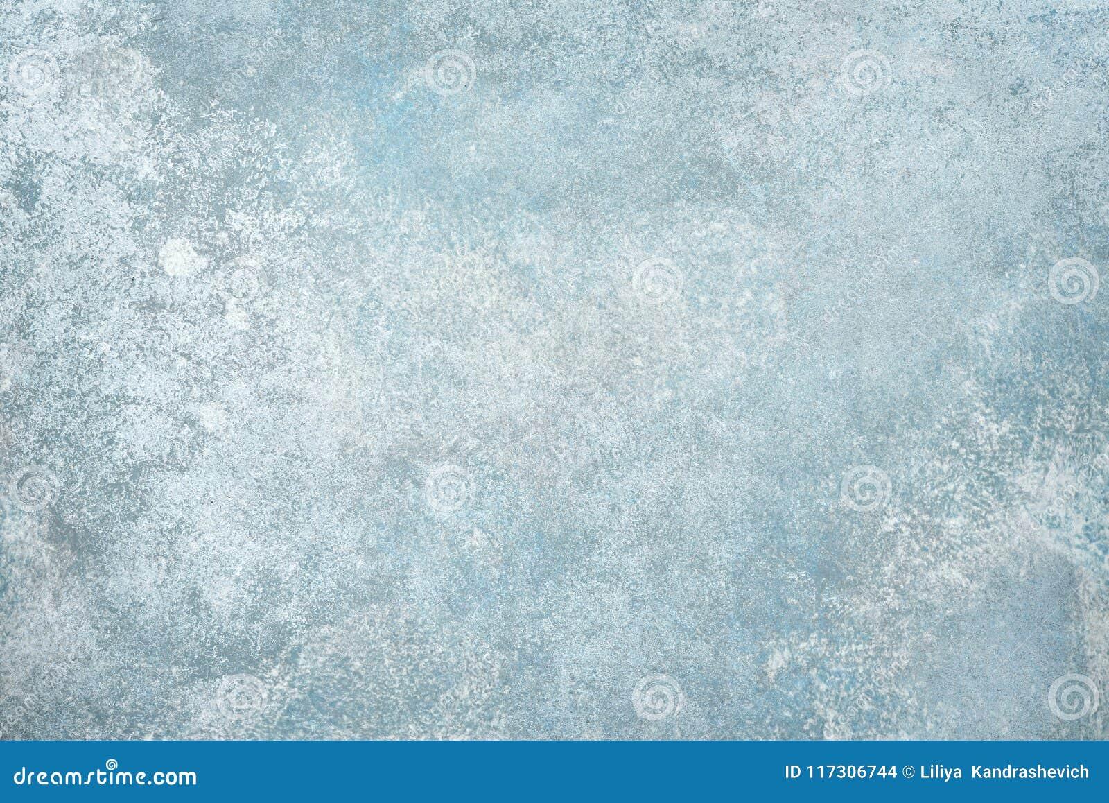 Luz - parede de pedra azul ou assoalho