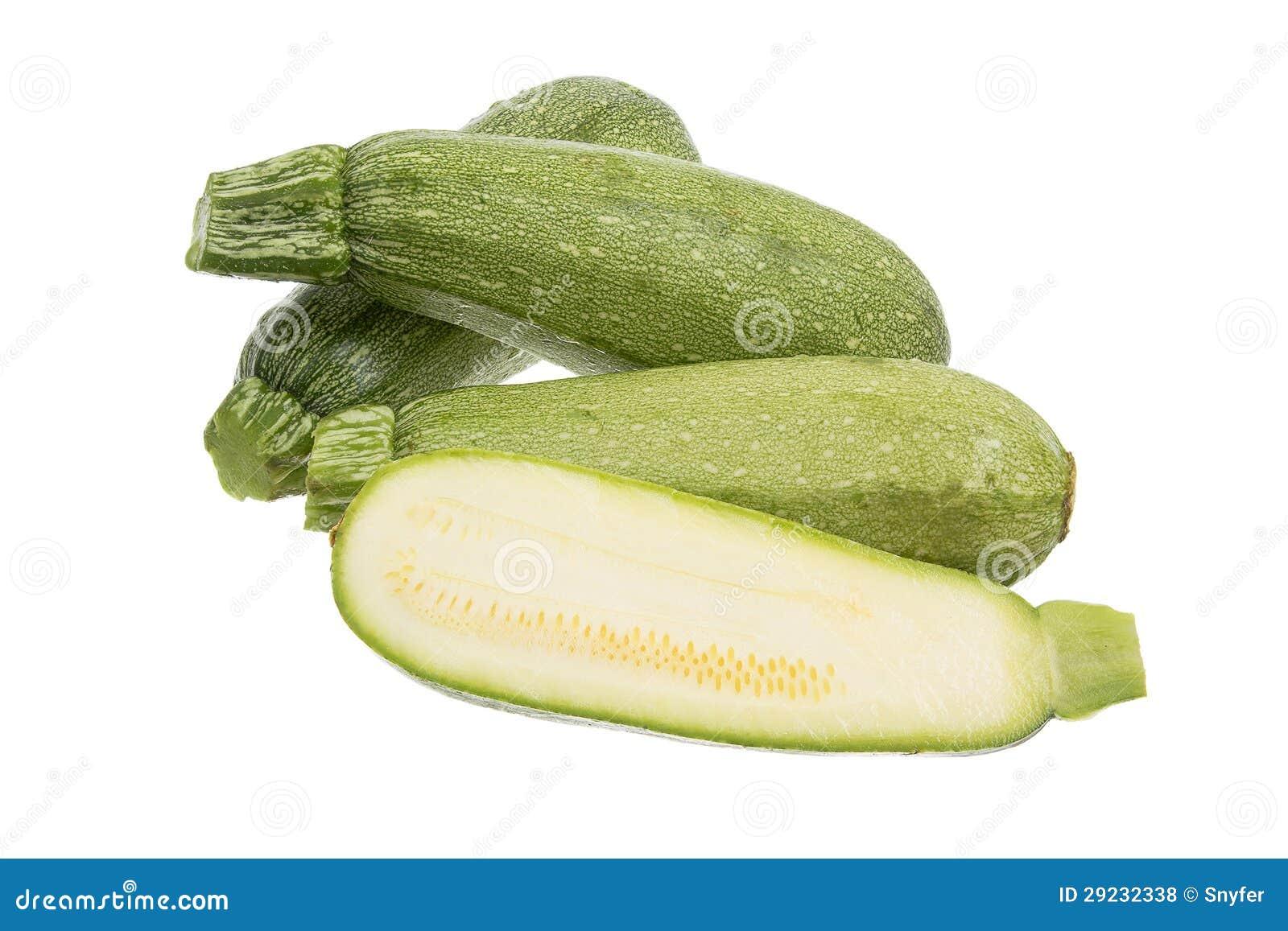 Download Luz - polpa mexicana verde foto de stock. Imagem de vitaminas - 29232338