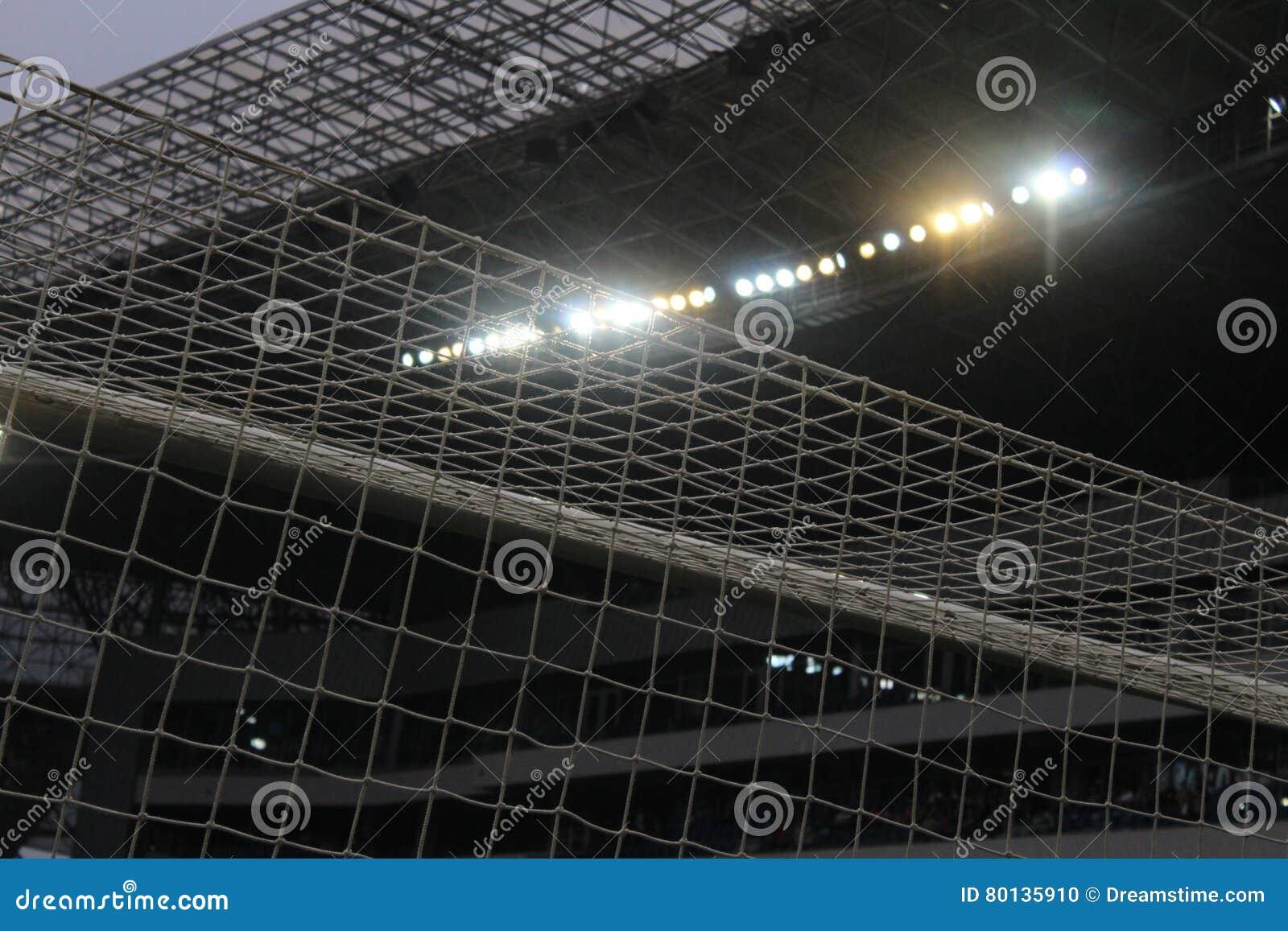 Lviv Arena (Stadium)