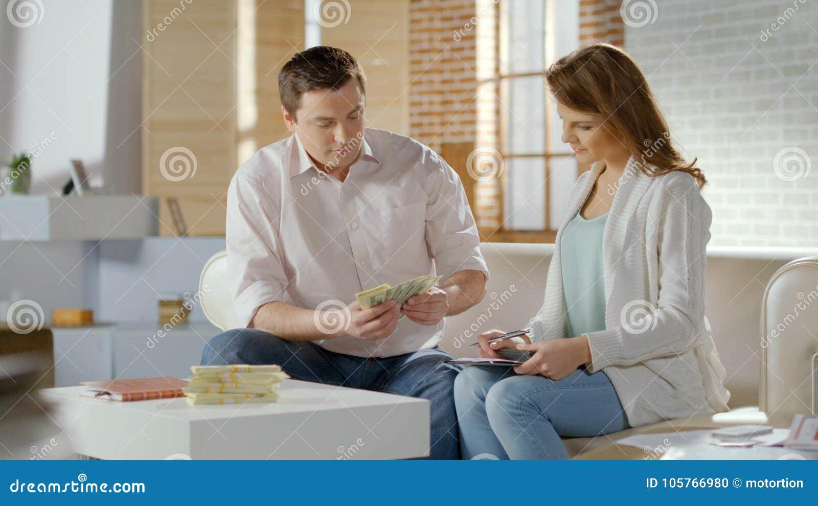 Dating någon som är gift för papper