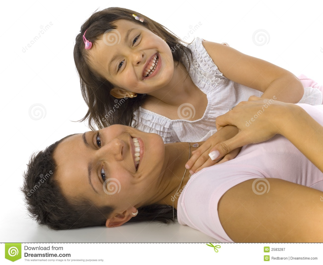 Mother Daughter Floor Plans House Design And Decorating