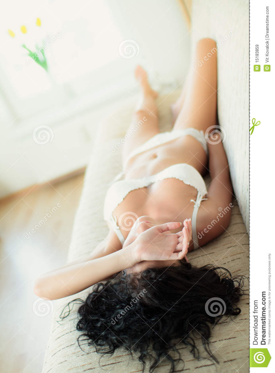 aromas bbw dating site I have several family members and friends who are considered to be plus-size,  and they've sometimes struggled in their dating lives because.