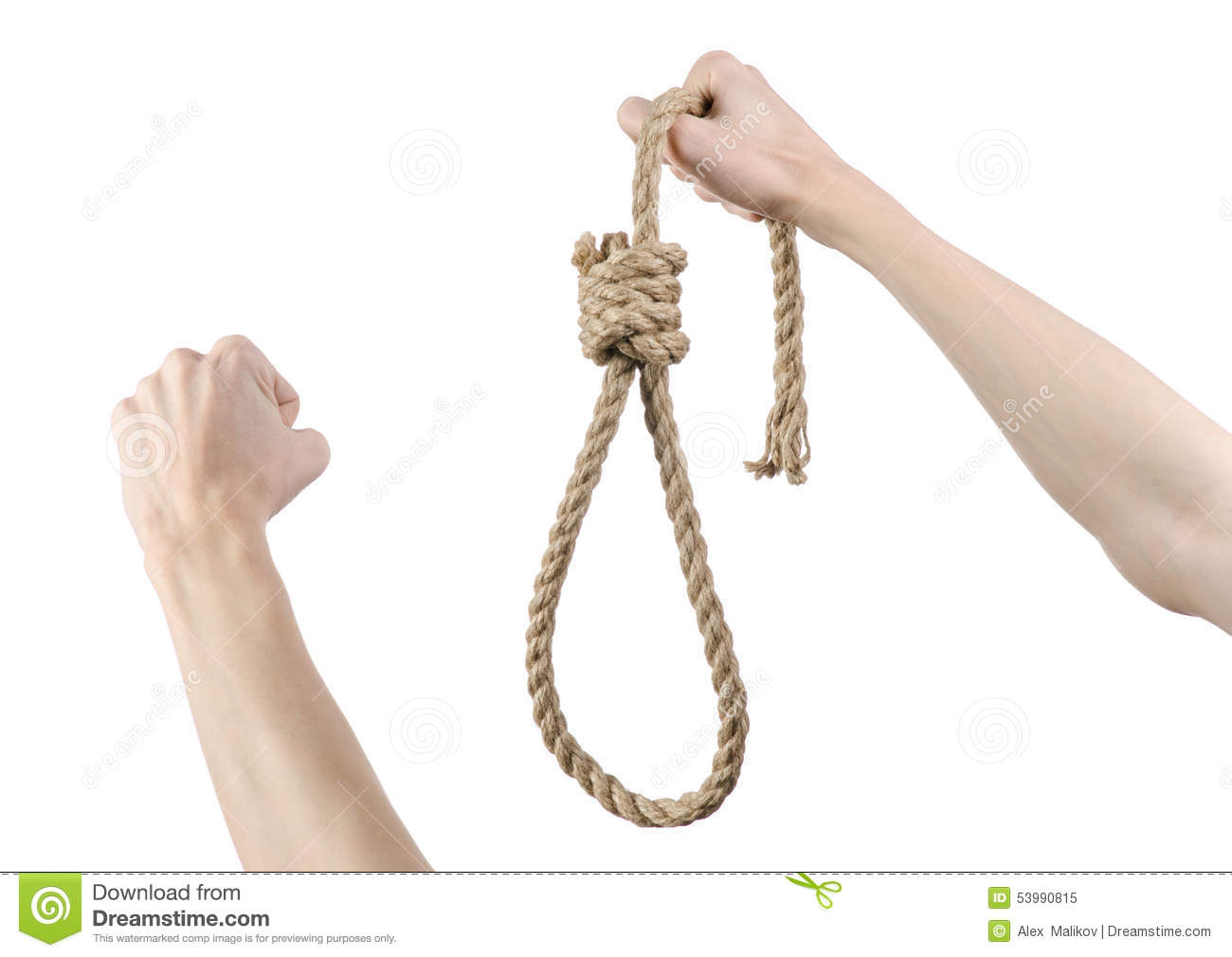 3d cgi noose hanging sex photo
